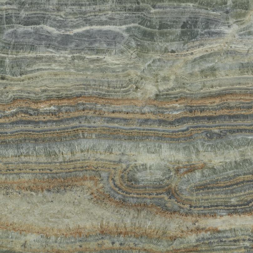 Grace sienų ir grindų plytelė 120x120cm 39,90€