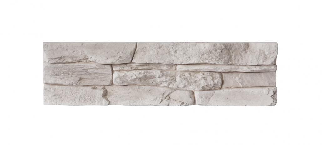 Dekoratyvinis akmuo skirtas tiek lauko, tiek vidaus sąlygomis. Juo dengiami pastatų fasadai, dekoruojamos namų sienos, tvoros, laiptai, židiniai.