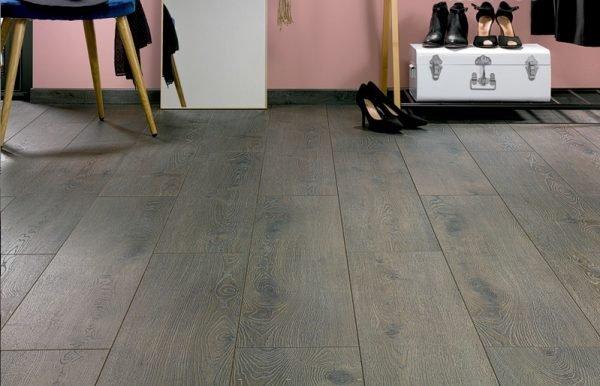 Alsapan Osmoze Aronia Oak 542 - 12,90€