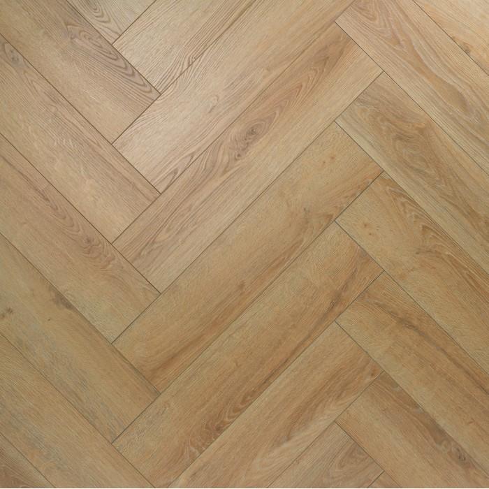 Eglutės rašto laminuota grindų danga 471 - 19,90€