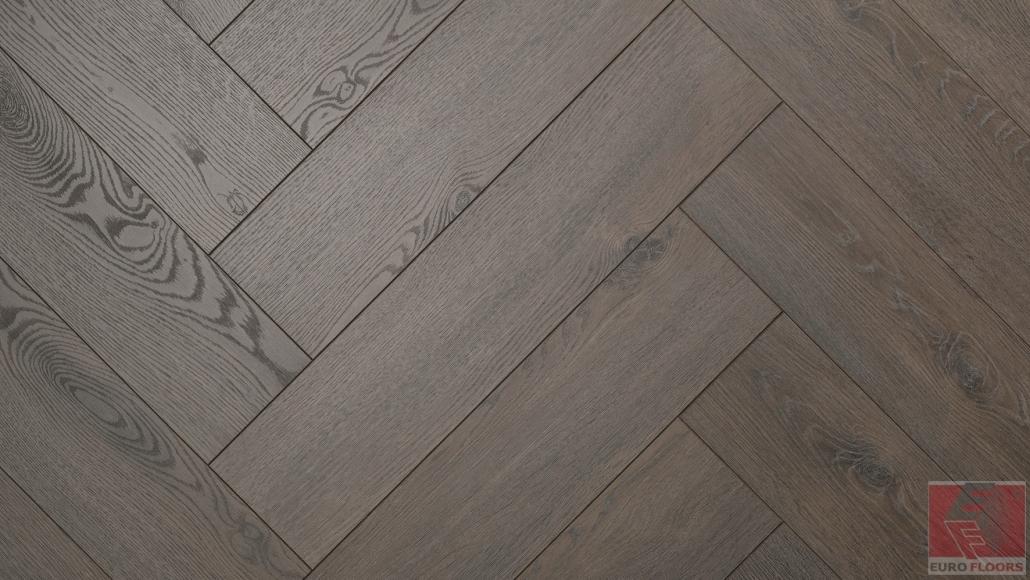Eglutės rašto laminuota grindų danga 542 - 19,90€