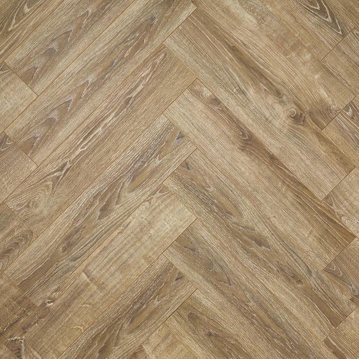 Eglutės rašto laminuota grindų danga 622 - 19,90€