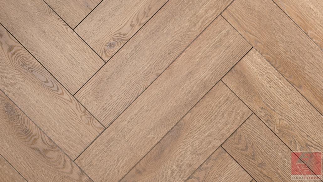 Eglutės rašto laminuota grindų danga 535 - 19,90€