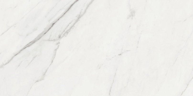 Nikea plytelė 60 x120cm - 31,90€akmens masės plytelė, poliruota ir matinė, rektifikuota, tinka sienoms ir grindims. Ispanija