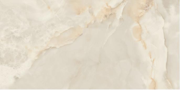 Aral cream plytelė 60x120cm - 32,90€ akmens masės, poliruotos plytelė, rektifikuota, tinka sienoms ir grindims. Ispanija