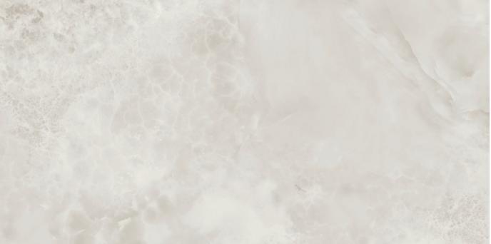 Aral pearl plytelė 60x120cm - 32,90€ akmens masės, poliruotos plytelė, rektifikuota, tinka sienoms ir grindims. Ispanija